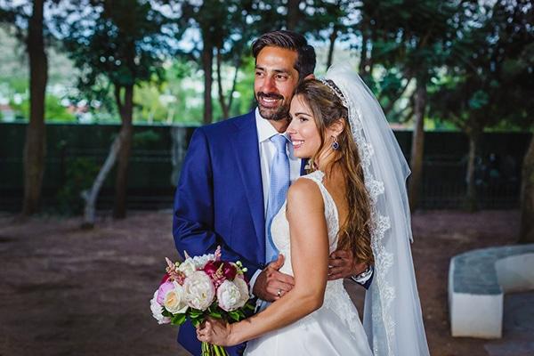 gorgeous-summer-wedding_36