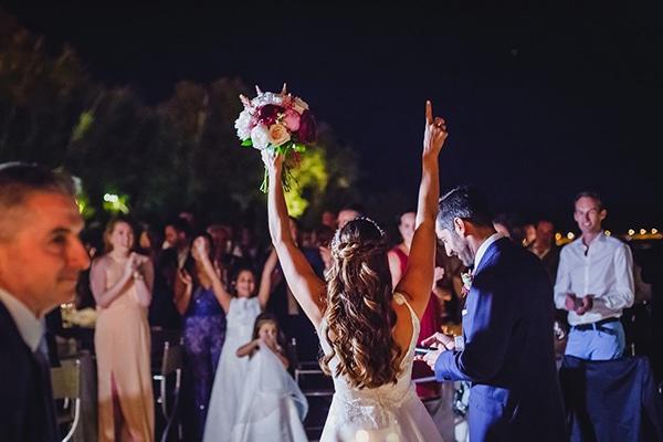 gorgeous-summer-wedding_42