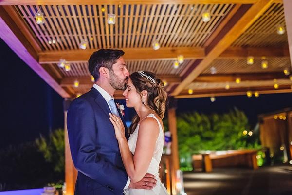gorgeous-summer-wedding_43