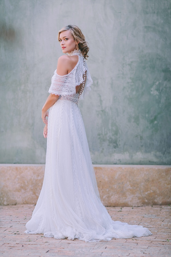 heavenly utterly romantic bridal editorial-10