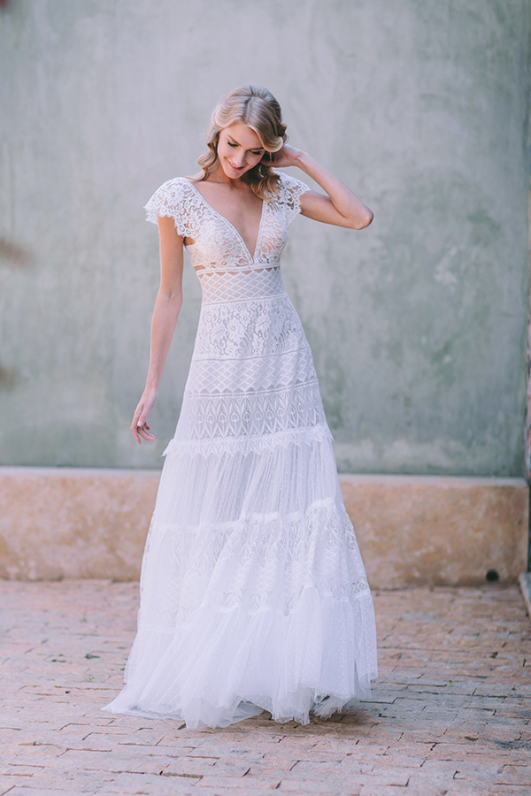 heavenly utterly romantic bridal editorial-13