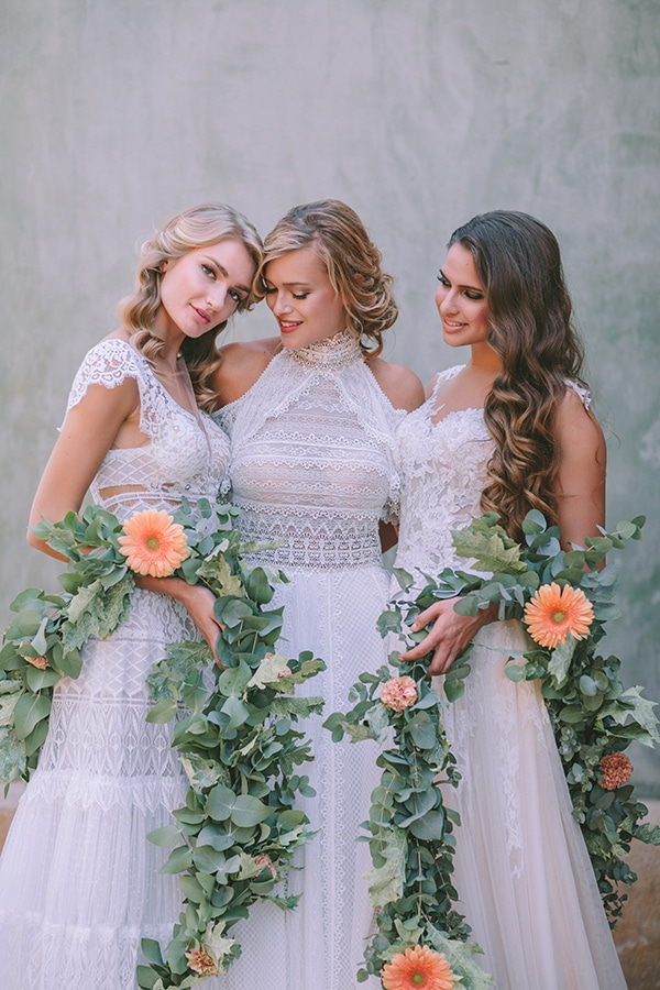 heavenly utterly romantic bridal editorial-14z
