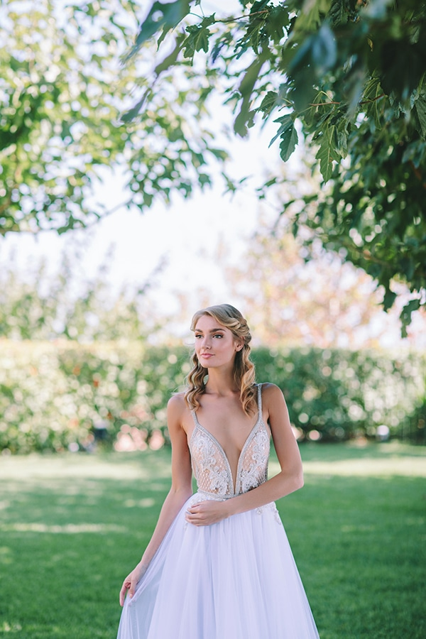 heavenly utterly romantic bridal editorial-17x