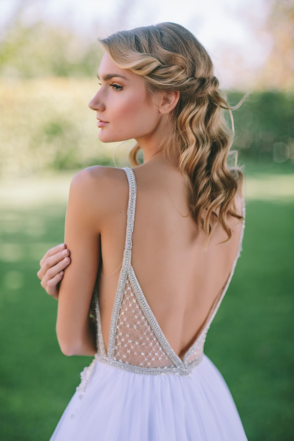 heavenly utterly romantic bridal editorial-18