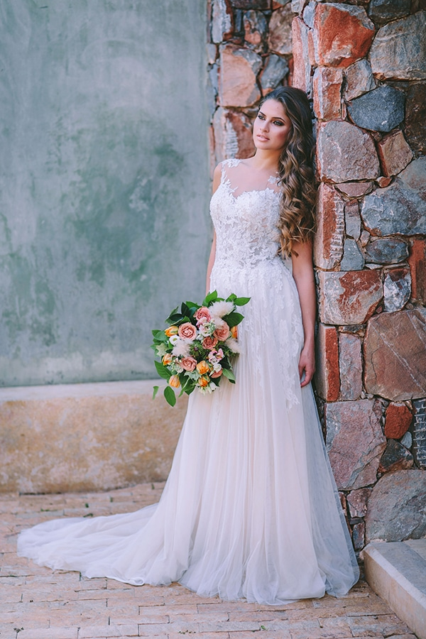 heavenly utterly romantic bridal editorial-22