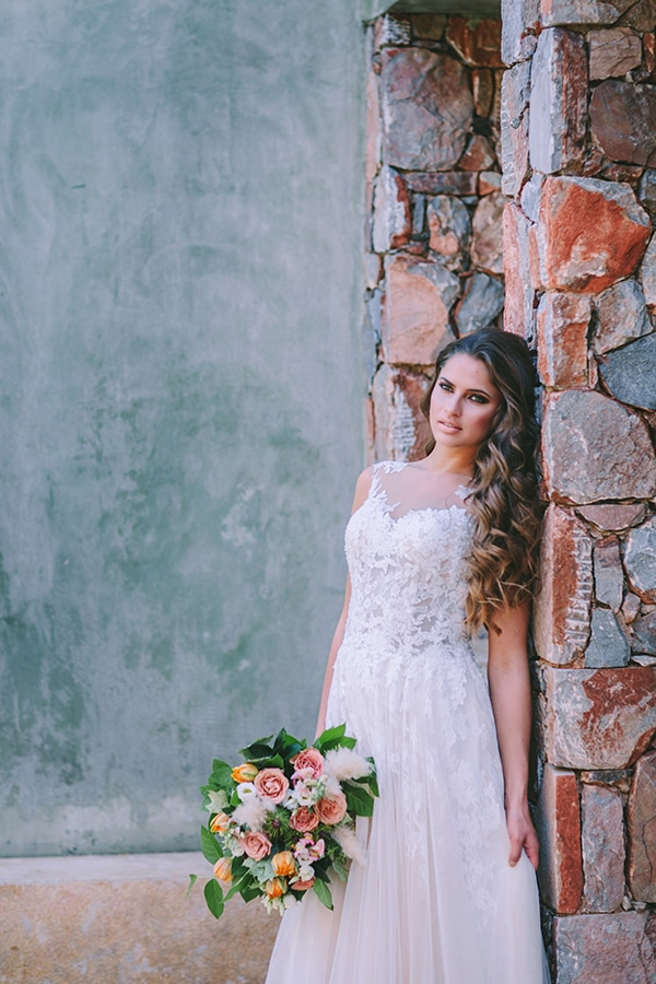 heavenly utterly romantic bridal editorial-24