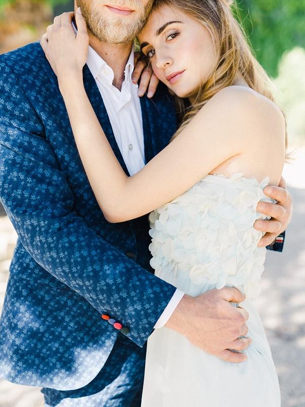 inspiration-engagement-shoot-dose-romance_02