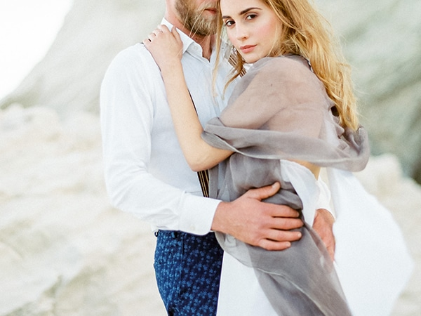 inspiration-engagement-shoot-dose-romance_14