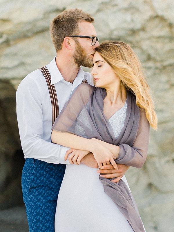 inspiration-engagement-shoot-dose-romance_15