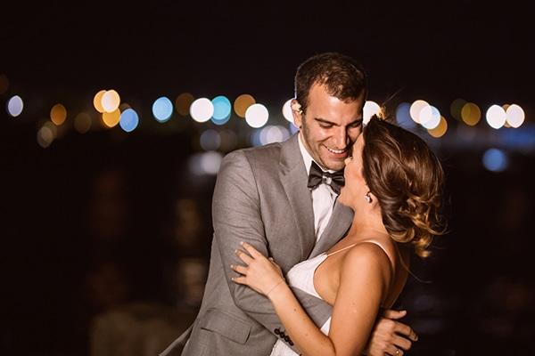 modern-wedding-athens-01