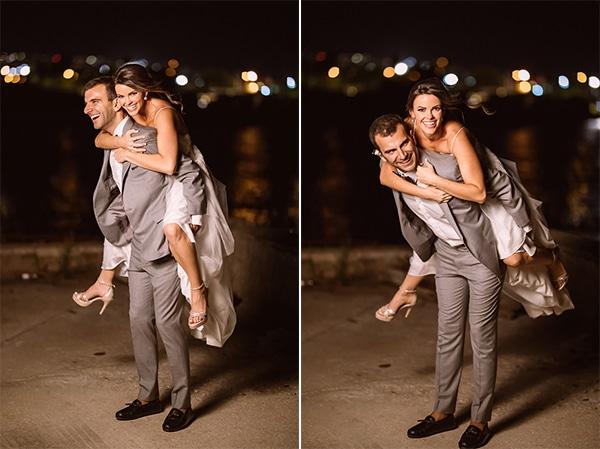 modern-wedding-athens-02