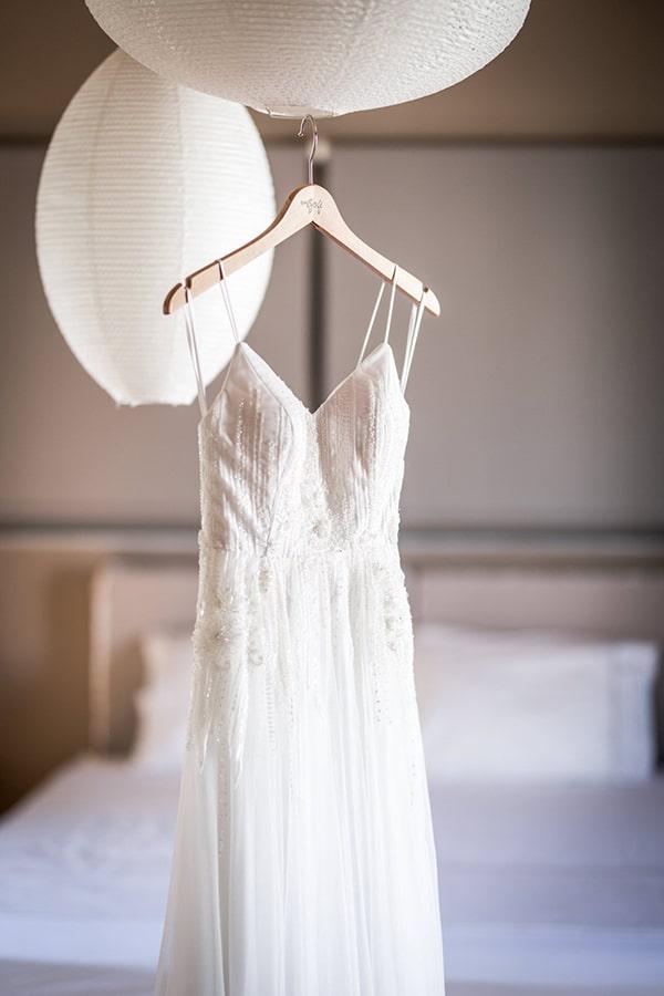 modern-wedding-athens-04