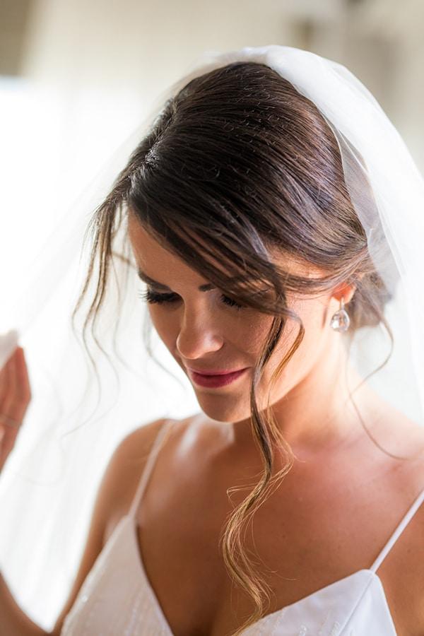 modern-wedding-athens-06