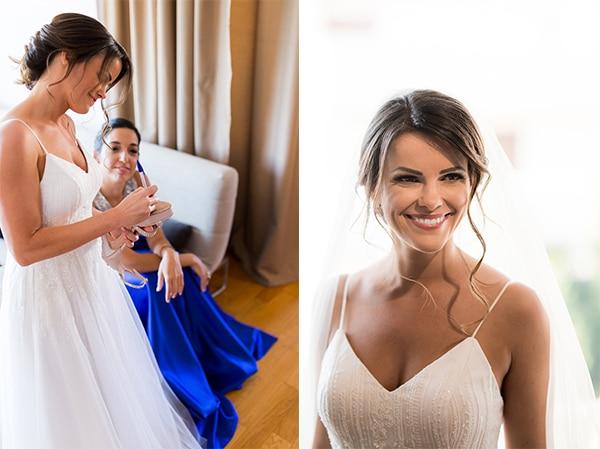 modern-wedding-athens-07a