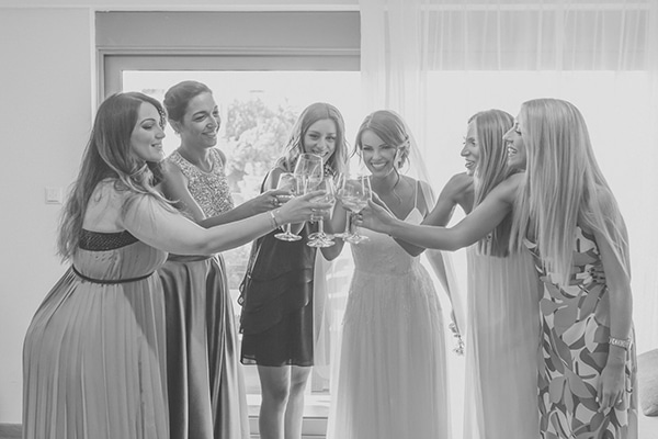 modern-wedding-athens-07z