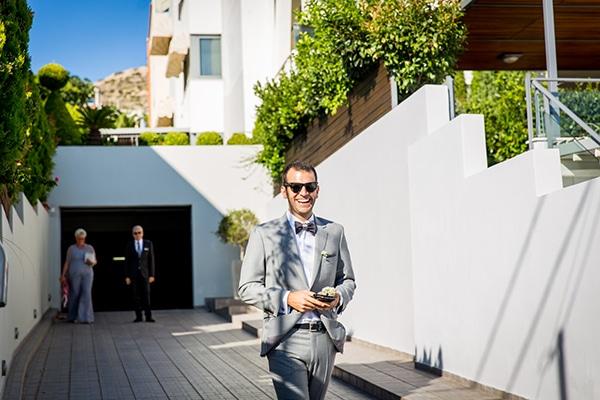 modern-wedding-athens-11y