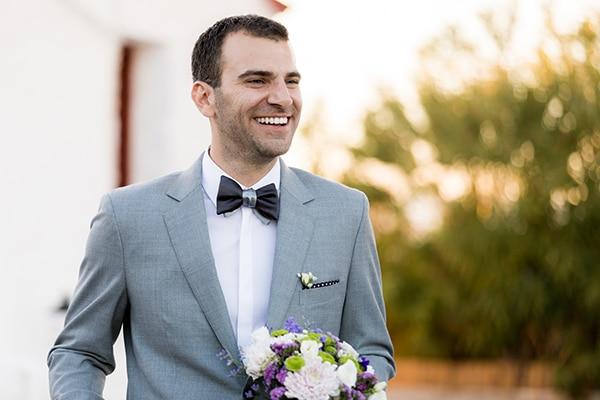 modern-wedding-athens-16
