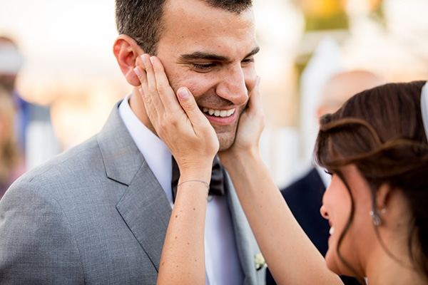modern-wedding-athens-16x