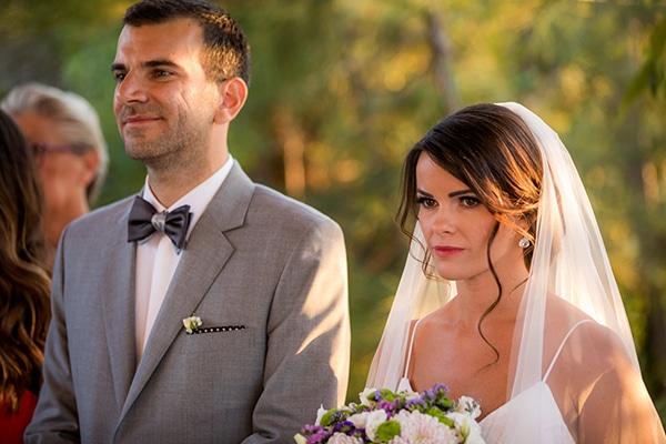 modern-wedding-athens-19