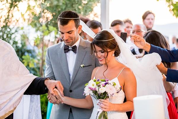 modern-wedding-athens-22