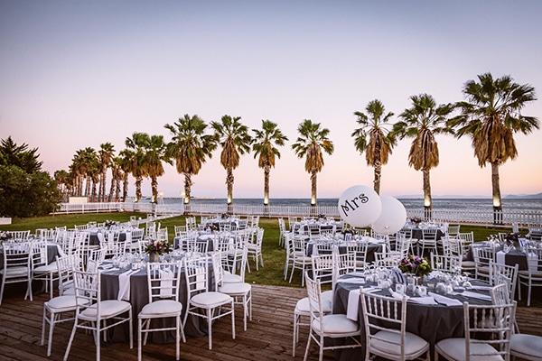 modern-wedding-athens-24