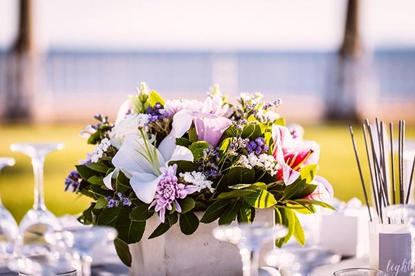 modern-wedding-athens-27