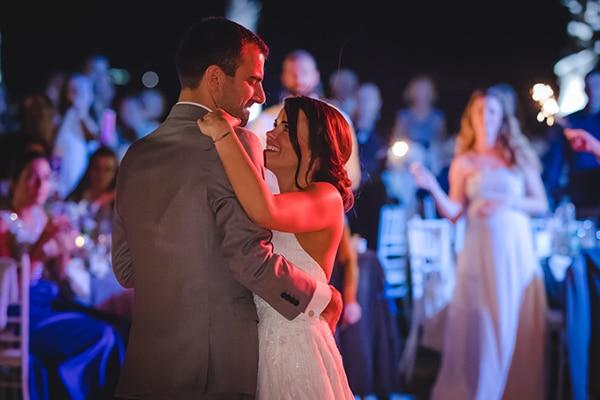 modern-wedding-athens-29