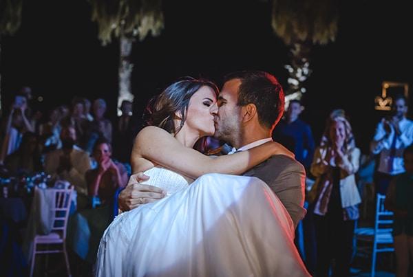 modern-wedding-athens-31