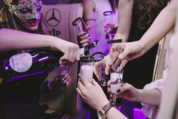 plan-best-bachelorette-party-ever-06