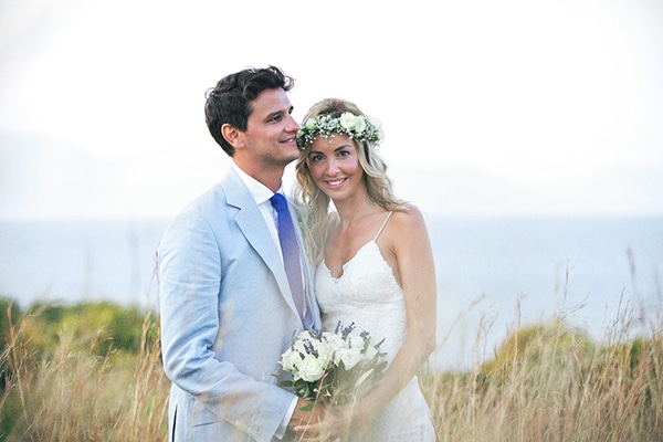 simple-yet-elegant-wedding-kefalonia_01.