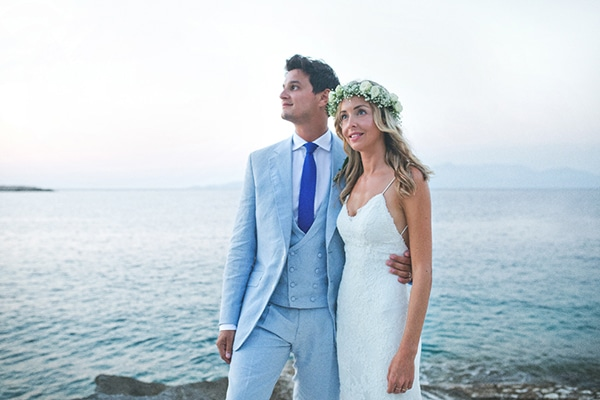simple-yet-elegant-wedding-kefalonia_04.
