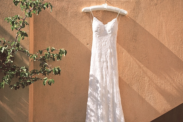 simple-yet-elegant-wedding-kefalonia_07.
