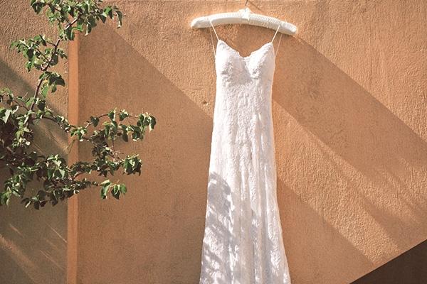 simple-yet-elegant-wedding-kefalonia_07.