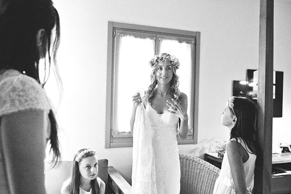 simple-yet-elegant-wedding-kefalonia_08.