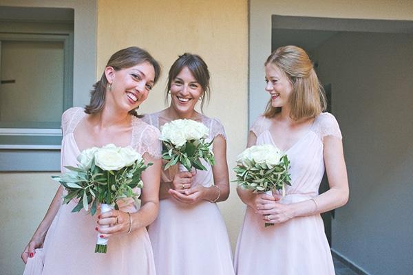 simple-yet-elegant-wedding-kefalonia_08x.