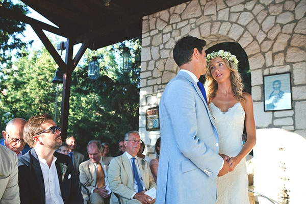 simple-yet-elegant-wedding-kefalonia_11.