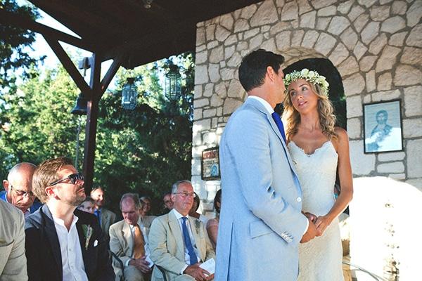 simple-yet-elegant-wedding-kefalonia_11.