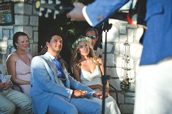 simple-yet-elegant-wedding-kefalonia_14.
