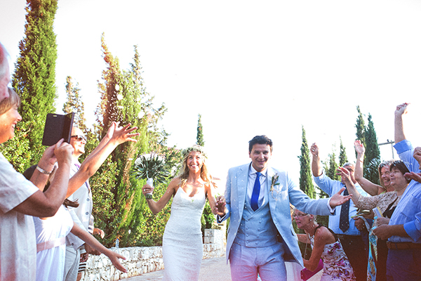 simple-yet-elegant-wedding-kefalonia_15.