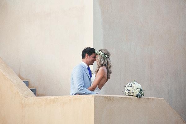 simple-yet-elegant-wedding-kefalonia_20.