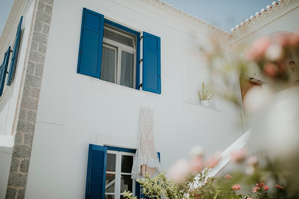 spring-wedding-spetses-07