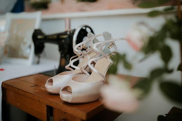 spring-wedding-spetses-08