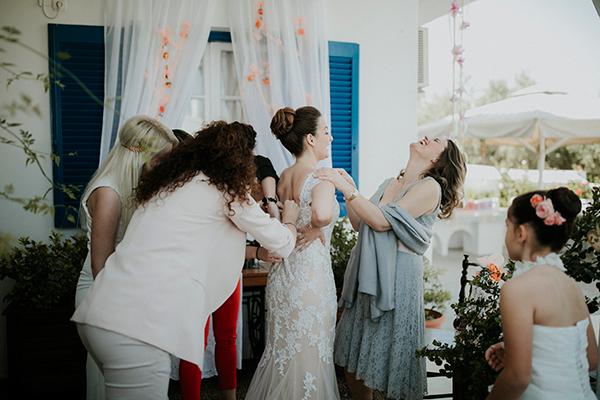 spring-wedding-spetses-12