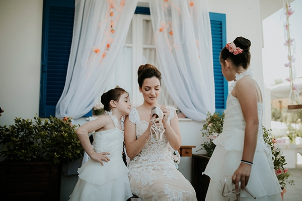 spring-wedding-spetses-13