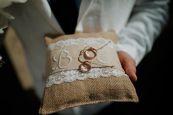spring-wedding-spetses-18