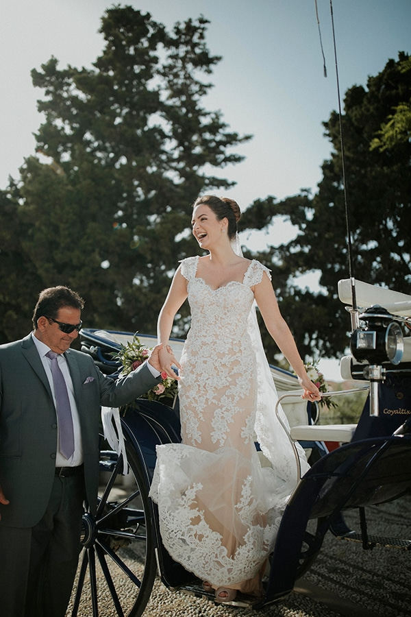 spring-wedding-spetses-20