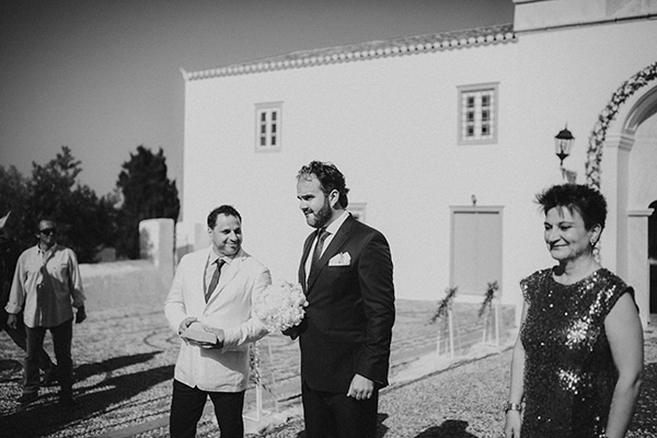 spring-wedding-spetses-22