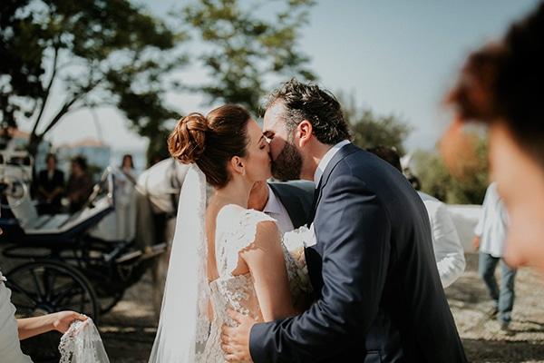 spring-wedding-spetses-23