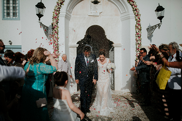 spring-wedding-spetses-27