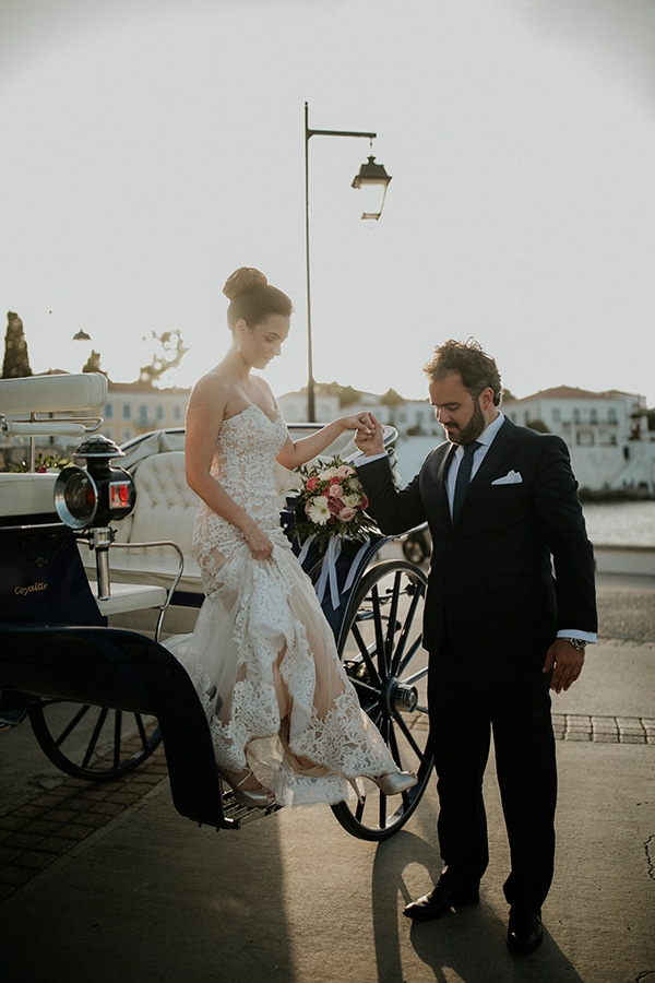 spring-wedding-spetses-28